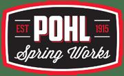 Pohl Spring Works